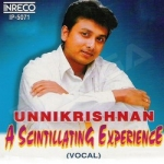 A Scintillating Experience songs