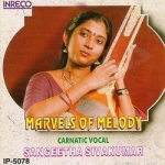 Marvels Of Melody songs