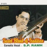 Sweet Blend Of Tradition songs
