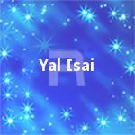 Yal Isai songs