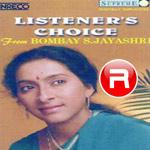 Listeners Choice