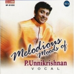 Melodious Moods - Vol 2 songs