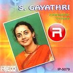 S. Gayathri songs