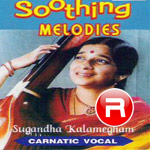 Soothing Melodies songs