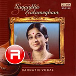 Sugandha Kalamegham songs