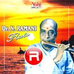 Flute - Vol 3 songs