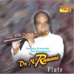 Flute - Vol 6 songs