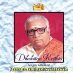 Dikshitar Krithis songs