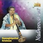 Nadhaswaram - Namagiripettai Krishnan songs
