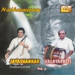 Nadhaswaram - Vol 4 songs