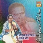 Kalyana Melam songs