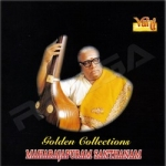 Golden Collections songs