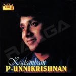 Kadambam songs