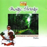 Magic String songs