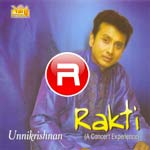 Rakti - Vol 2 songs