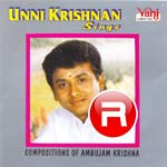 Compositions Of Ambujam Krishna