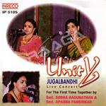 Unity Jugalbandhi songs