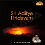 Sri Aditya Hridayam songs