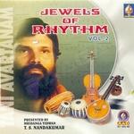 Jewels Of Rhythm - Vol 2 songs