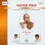 Master Piece - 09 (Vol - 2) songs