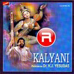 Kalyani songs