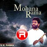 Mohana Rama