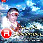 Naada Sambharma songs