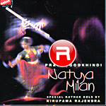 Natya Milan songs