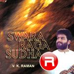 Swara Raga Sudha songs