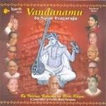 Vandanamu - Vol 1 songs