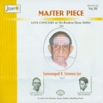 Master Piece - 04 (Vol - 3) songs