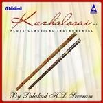 Kuzhalosai - Vol 2 songs