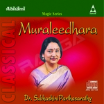 Muraleedhara songs