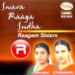 Swara Raaga Sudha - V. Sivaranjani songs