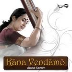 Kana Vendamo songs