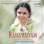 Rama Rajyam songs