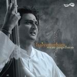 Isaiyamutham songs