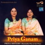 Priya Ganam songs