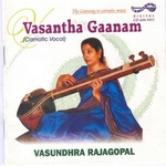 Vasantha Ganam songs