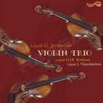 Violin Trio songs