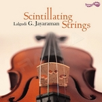Scintillating Strings songs