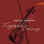 Mystical Strings songs