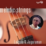 Melodic Strings songs