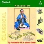 Mangala Vadhyam - Vol 3 songs