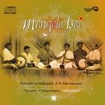 Mangala Isai (Nadaswaram) songs