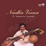 Nadha Veena songs