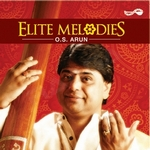 Elite Melodies