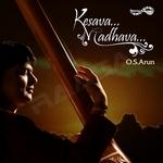 Kesava Madhava songs