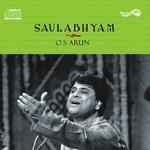 Saulabhyam songs