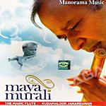 Maya Murali songs